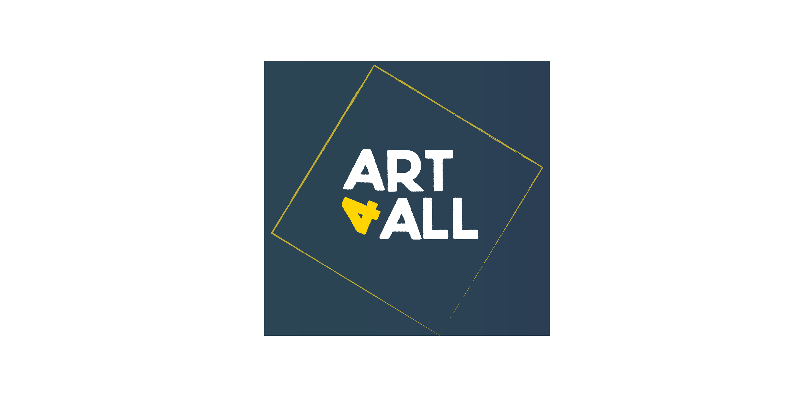 ART4ALL LOGO