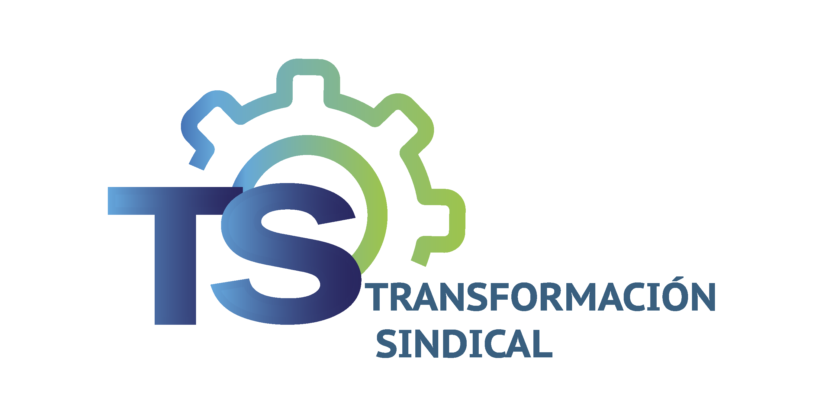 TRANSFORMACIÓN SINDICAL